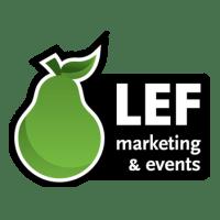 LEF Marketing & Events